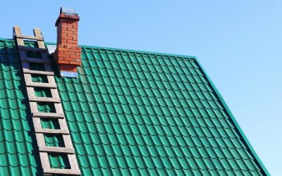 How to Take Care of your Roof
