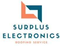 Surplus-Electronics