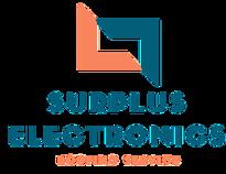 Surplus-Electronics