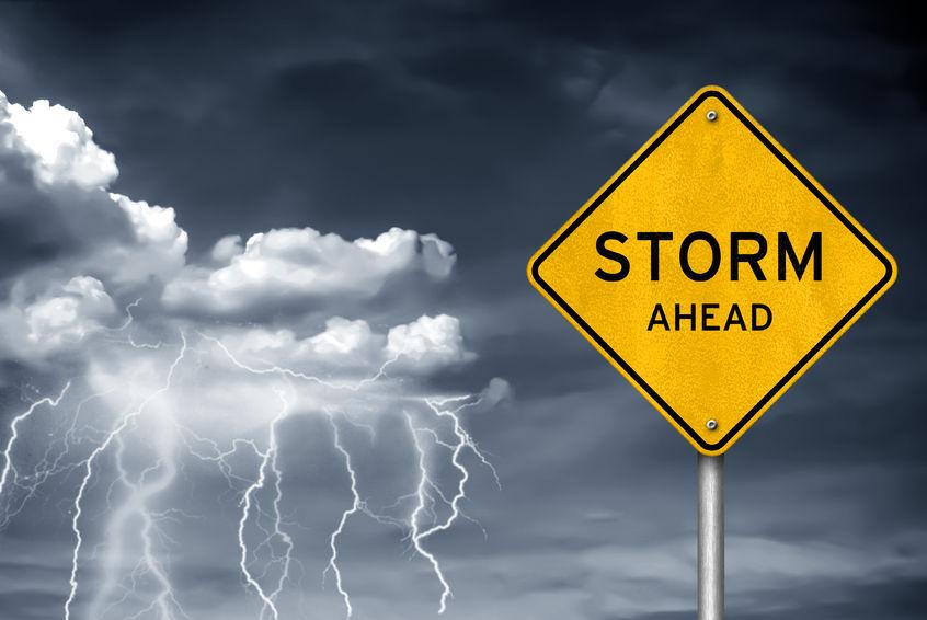storm damage prevention