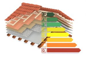 roofing company Houston TX contractors will help you choose the best energy efficient roofing material your budget can allow