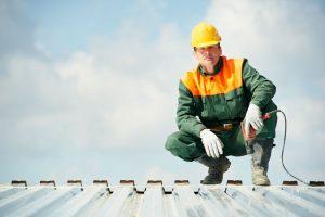Sarasota roofing contractors